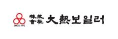 DAEYEOL BOILER Corporation