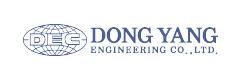 DONG YANG Corporation