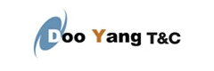 Dooyang T&C Corporation