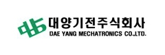DAEYANG MECHATRONICS Corporation