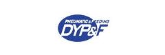 DongYang P&F Corporation