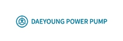 DAEYOUNG POWER PUMP's Corporation