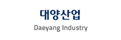 DAEYANG INDUSTRY's Corporation