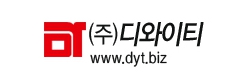DYT.BIZ Corporation