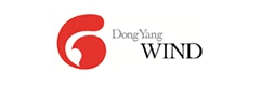 DONGYANG WIND
