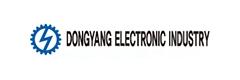 Dongyang Electronic