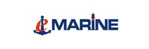 e-MARINE Corporation