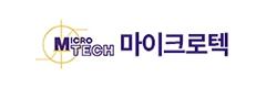 Microtech Corporation