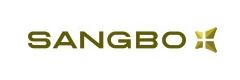 SANGBO Corporation