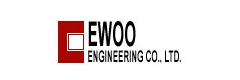 EWOO Engineering Corporation