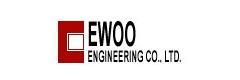 EWOO Engineering's Corporation