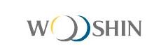 WOOSHIN Corporation