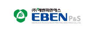 EBEN P&S Corporation