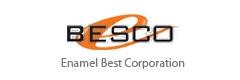 Ebesco's Corporation