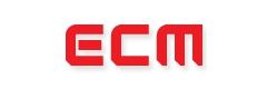 ECM's Corporation