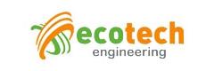 Ecotech Engineering's Corporation