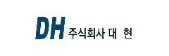 Daehyeon's Corporation