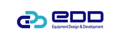 Edd Co. , Ltd.