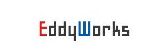 Eddy Works