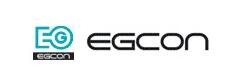 EGCON