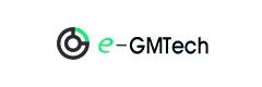 E-GREEN MASTER TECH