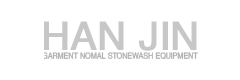 HAN JIN's Corporation