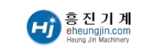 Heung Jin's Corporation