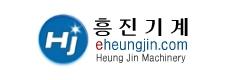 Heung Jin Corporation