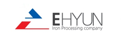 EHYUN IRON's Corporation