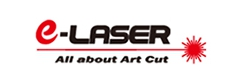 E-LASER Corporation
