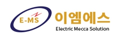 E-MS Corporation