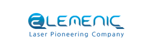 ELEMENIC Corporation