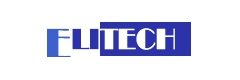 ELITECH Corporation