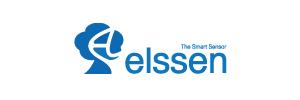 (주)엘센 Corporation