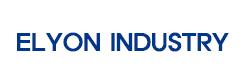 Elyon Industry Corporation
