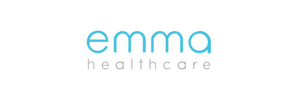 EMMA Healthcare Corporation