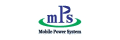 MPS Corporation