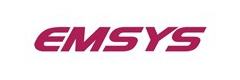 EMSYS Corporation