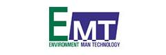EMT Corporation