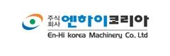 EN-HI KOREA