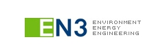 EN3's Corporation