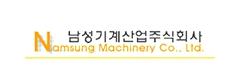 Namsung Machinery Corporation