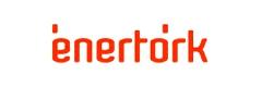 ENERTORK Corporation