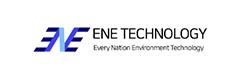 ENE TECH Corporation