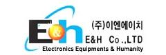 E&H Co., Ltd. Corporation