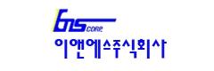 ENS Corporation