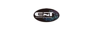 ENT KOREA Corporation
