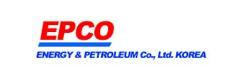 EPCO Corporation