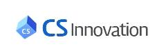 CS INNOVATION Corporation