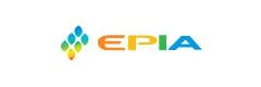 EPIA Corporation